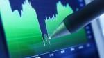 Closing Bell Sensex Nifty End At Record Closing High