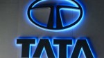 Tata Consumer Share Price Hit Record High May Replace Gail In Nifty
