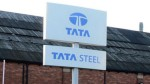Tata Steel Profit Increased To Rs 4 011 Crore