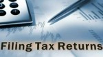 Budget 2021 No Change Announced For Income Tax Slabs