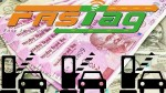 Fastags Toll Collections Hit New High Rs 102 Crore In A Day