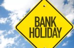 Bank Holidays In March 2021 Check Full List Here
