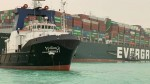 Oil Price Jumps 4 On Friday Suez Canal Blockage Creates More Trouble