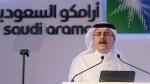 Saudi Aramco To Prioritise Energy Supply To China