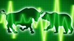 Sensex Trade Above 50 700 Nifty Trade Nearly 15