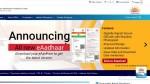 How To Update New Address On Aadhaar Card Online