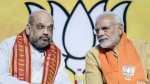 India S Richest Political Party Is Bjp With Assets Of Rs 2 904 18 Crore