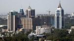 Karnataka Cuts Stamp Duty On Flats On Boost Property Sales