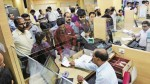 Bank Strike Today Atm Services And Cheque Clearance Services May Hit