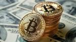 Microstrategy Beats Tesla On Bitcoin Holding Value Crossed 4 Billion Mark