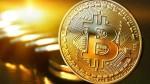 Bitcoin Rose 5000 Dollars In A Single Day
