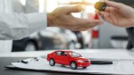 Vehicle Leasing Is A Cheaper Option Than Buying A Car On Loan