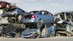 Vehicle Scrapping Policy Will Come Soon Tax And Other Benefits Details