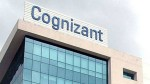 Cognizant Q1 Net Income Up 37 6 To 505 Million
