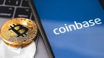 Coinbase Set Up New Office In Hyderabad Plans To Hiring More In India