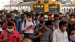 Pandemic Pushes 3 2 Crore Indians Out Of Middle Class