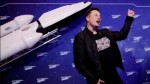 Elon Musk S Starlink Satellite Internet Is Coming To India