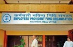 Epfo Keeps Interest Rate Steady At 8 5 For 2020
