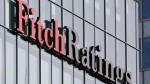 Fitch Ratings Predicts India S Gdp To Grow 12 8 In Fy