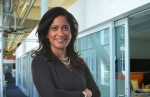 Indian Origin Naureen Hassan Becomes First Vp Coo Of Federal Reserve Bank Of New York