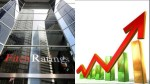 Fitch Revises India S Gdp To Growth To 12 8 In Fy