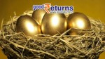 Gold Price Increases Today Check Price In Chennai Madurai Coimbatore Other Cities Of India