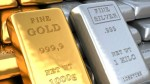 Gold And Silver Rate In Chennai 01 03