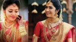 People Buying More Gold Jewellery Check Gold Price In Chennai Coimbatore Madurai And Other Cities