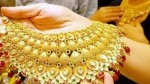 Gold Price Fall From Rs 56 310 To Rs 43 000 Best Time To Invest The Yellow Metal