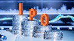 Five Companies Plans To Launch Ipo This Week