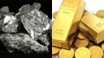 Iridium Metal Has Surged 131 Percent In 2021 3 Times Expensive Than Gold