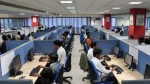 Hiring And Salary Hike Outlook Improves In Indian It Sector It May Continue In Fy