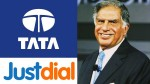 Tata Talks With Just Dial For Acquisition