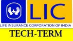 Lic Tech Term Plan Check Features Options And Premium Details