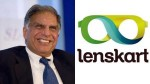 Ratan Tata Exiting Lenskart With Five Times Profit On Investment