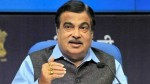 Nitin Gadkari Said Automakers Can Provide 5 Rebate On Buying New Vehicle
