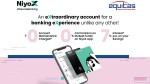 Niyo To Launch With Niyo X In Partnership With Equitas Small Finance Bank