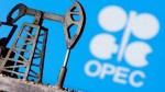 Oil Price Rise 5 After Opec To Extend Production Cuts Through April