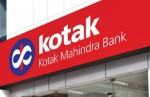 Sbi Kotak Mahindra Bank Hdfc Slashed Home Loan Interest Rates Details Here