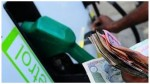 Good News Petrol Diesel Price Unchanged For 5 Days Until Monday