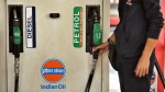 Petrol Diesel Prices Unchanged For 24 Days Oil Prices Edges Lower Near
