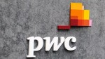 Pwc India Declares Special Bonus For All Employees