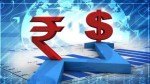 Indian Rupee At 3 Week Low On Us Dollar Rally