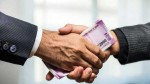 Ultra Wealthy Indians Are Salaried Employees Says Knight Frank Survey