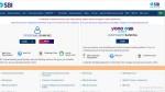 How To Stops Sbi Check Payment Online Offline