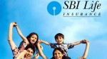 Sbi Life Insurance Shares Hits 52 Week High On 21 Growth In Nbp