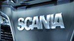 Scania Paid Bribes To Win Bus Contracts In Seven Indian States