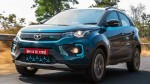 Delhi Govt Suspends Subsidy For Tata Nexon Ev