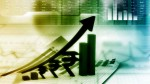 Why Apollo Pipes Share Price Raised 20 Today