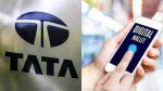Tata Sons Consortium For Nue Readying Mobile Phone Based Universal Pos System